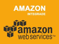 Amazon Integration Plus (M1)