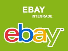 Ebay Integration Plus (M1)
