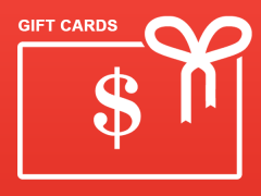 Gift Cards (M1)