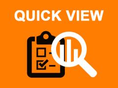 Quick View Extension (M1)