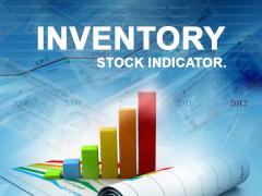 Stock Indicator (M1)